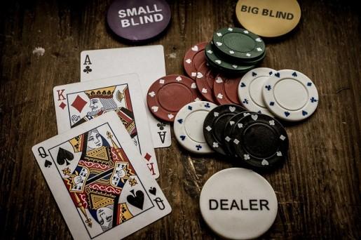 カジノの音楽